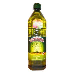 оливковое масло extra virgin для салатов 1 литр